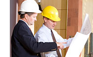 Builders North London - Quality building services at the best possible price.